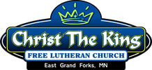 CHRIST THE KING FREE LUTHERAN